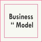 comment innover en utilisant les business model canvas et lean canvas