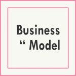 comment innover en utilisant les business model canvas et lean canvas