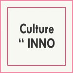 culture innovation - comment innover - lina alami