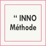 methode innovation - comment innover - lina alami