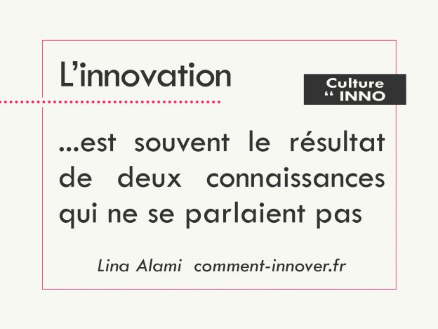 Comment manager l'innovation